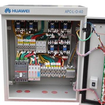 APC-L-O-40