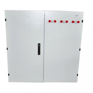XBM配电箱