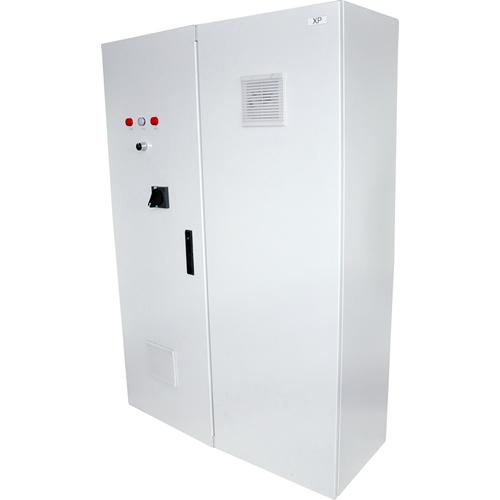 XP配电箱