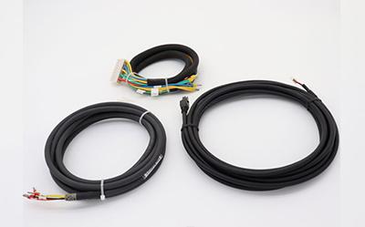 深圳信号电缆线束